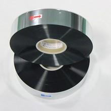 5.5um 100mm Antioxidant Capacitor Film,metallized capacitor films