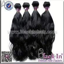 Alibaba Made in China High Quality 22 Inch Long Natural Russian clip in remy hair extensions 170g