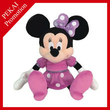 New style Mickey & Minnie mouse toy for kids