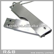 2012 RNB's best selling usb hard drire