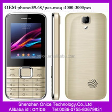 2.4inch dual sim unlocked gsm oem mobile phone support 8W Hd pixel camera with flash support YAHOO. MSN.GOOGLE phone and mp3 mp4