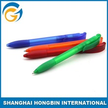China Supplier Sport Ball Pen
