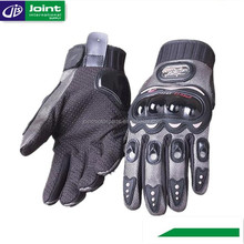 Cheap Winnter Motorcycle Racing Gloves Motorcycle Heated Gloves