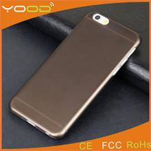 HOT SALE metal bumper,for i phone6