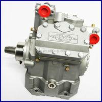 Bitzer 4Nfcy used air compressor,bitzer renew piston compressor exporters,refrigeration compressor distributor
