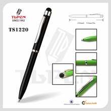 TS1220 OEM custom touch stylus pen
