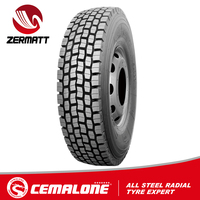 Alibaba China triangle top 10 truck tire manufacturers