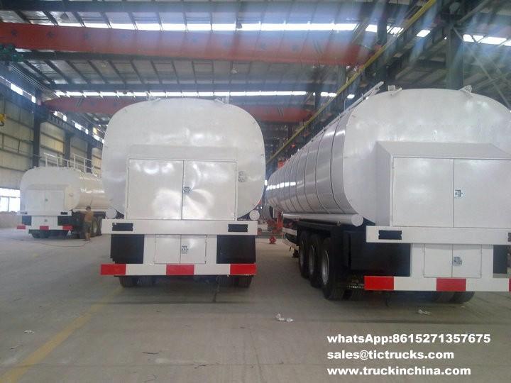 liquid asphalt trailer -31000L-Liquid asphalt_1.jpg
