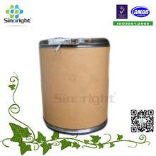 China Manufacturer&Supplier Provide Raw Materials Feed Grade Folic Acid(Vitamin B9) 59-30-3