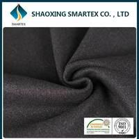 High quality Fabric Manufacturer Jacquard Warm 95% polyester 5% elastane fabric