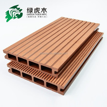 2016 china wpc flooring decking