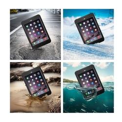 for ipad mini 3 case waterproof , waterproof case for ipad mini 3