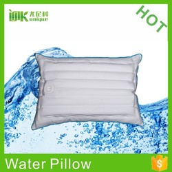 Best selling products in European white home must have Water Base FiberFill Pillow
