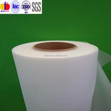Encapsulation Solar Backsheet Embossed EVA Solar Film For PV Module/15 years' factory