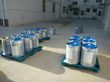 factory supply CO2 supercritical extraction seabuckthorn seed oil,GMP bulk seabuckthorn pupl oil