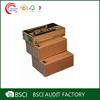 Cheap Custom corrugated outer carton box