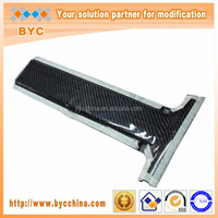 High Quality carbon fiber engine bar for Mitsubishi Lancer EVO 9th