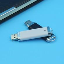 usb flash drive 3.0 8gb external memory wholesale alibaba led usb drive