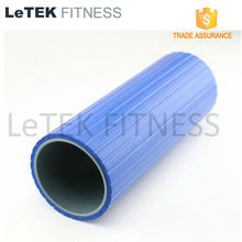 New Design EVA High Density Foam Roller Eva Foam Roller Exercise foam Roller