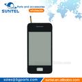 hot selling pantalla tactil touch screen para Huawei G7300