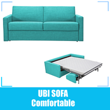 2014 Beauty European style sofa bed made in Chinese supplier
