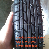 motorcycle tires 2.50-19 from China