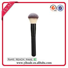 Popular japan cosmetic brushes