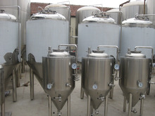 pilot beer brewery tank 1bbl small beer brewing tank