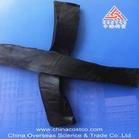 Cracks Filler--High Elastic Gaps Sealing Paste (Asphalt Seal Coat)