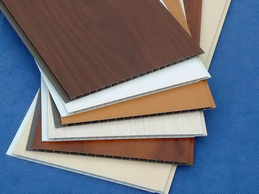 Revestimiento de superficies pvc de techo de techo - Revestimientos para techos ...