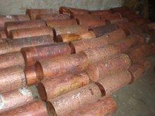 *** Alloy Copper ingots , Brass Ingots, Bronze Ingots