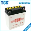 12v 3ah motorcycle battery battery powered motor scooter dry cell battery