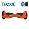 Hot sale!! two wheels powered unicycle self balance smart drifting electronic Mini Scooter , balancing scooterr