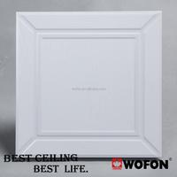 metal aluminum powder coated ceiling tiles,perforated lay in aluminum ceiling tiles installation,suspended mirror ceiling tiles