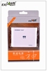High capacity powerbank portable manufacturer powerbank 8000mah