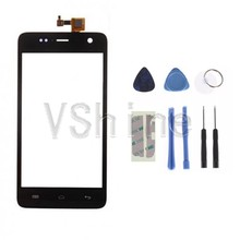 For wiko bloom touch screen ,touch for wiko bloom ,touch screen digitizer for wiko bloom