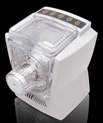 Hot sale ABS Automatic noodle maker for family use