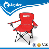 Popular updated beach canopy tent and folding chairs