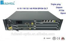 huawei Gpon olt optical equipment optical networks gpon olt