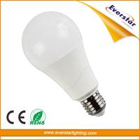 AC100-265V LED Bulb CE/EMC/RoHS 1250LM 15W LED E27