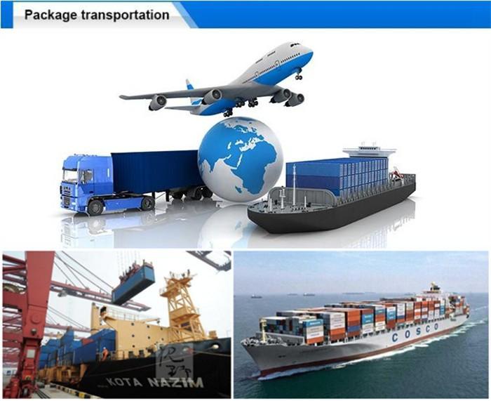 Packaging&shipping .jpg