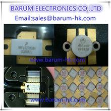 (New Original RF transistor)MRFE6VP61K25H