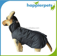 Wholesale Cheap Fahion Dog Clothes/Brand Name Dog Clothing