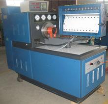 Diesel fuel Pump Test Bench 12PSB