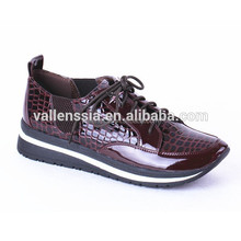 New Hot Fashion Promotion Name Brand Sneakers Shoes
