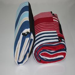 Brand new self inflating camping mat travel mattress comfortable
