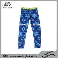 BP1 Baby Wool Merino Long John Underwear