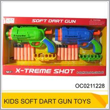 Hot air soft bbs gun for sale OC0211228