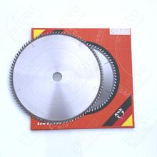 circular cutting disc for wood frame