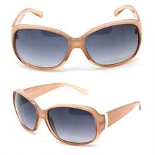 Fashion wholesale promotional simple sunglasses YJ-S0285